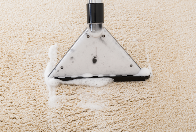 Mt Morris MI Carpet Cleaners - Atlas Cleaning Service, Inc - carpet-cleaning-treatment