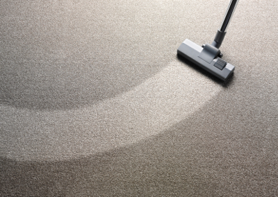 Davison MI Area Rug Cleaning - Atlas Carpet Service, Inc - carpetcleaning1