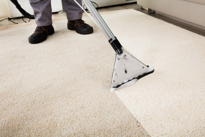 Grand Blanc MI Area Rug Cleaning - Atlas Carpet Service, Inc - carpetcleaning2