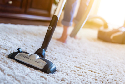 Swartz Creek Carpet Cleaners - Atlas Cleaning Service, Inc - cleaning1