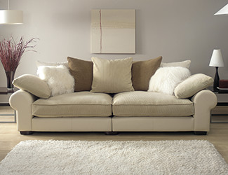 Upholstery Cleaning in Flint, Michigan | Atlas Cleaning Service, Inc. - upholstery-cleaning-couch-rug