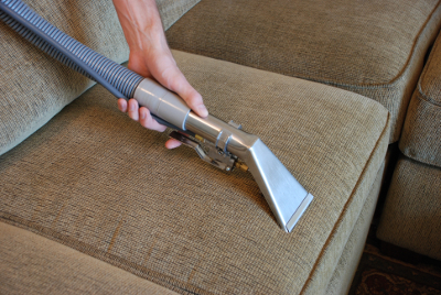 Grand Blanc MI Upholstery Cleaning - Atlas Carpet Service, Inc - upholstrey1