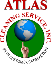Atlas Cleaning Service, Inc.